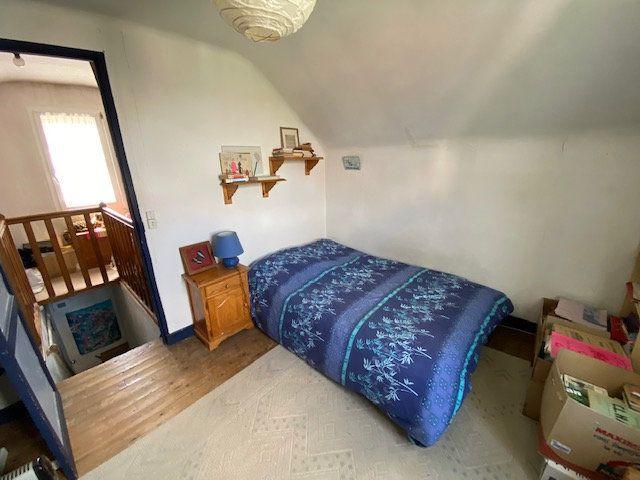 Maison à vendre 7 128m2 à Savigny-sur-Orge vignette-8