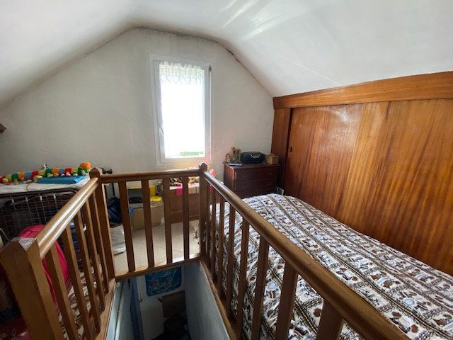 Maison à vendre 7 128m2 à Savigny-sur-Orge vignette-9