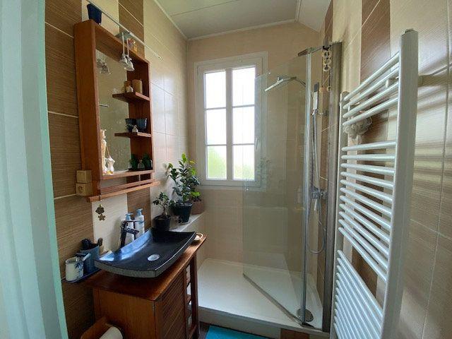 Maison à vendre 7 128m2 à Savigny-sur-Orge vignette-11
