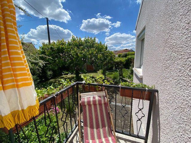 Maison à vendre 7 128m2 à Savigny-sur-Orge vignette-12