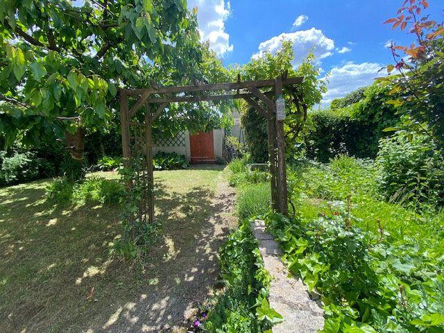 Maison à vendre 7 128m2 à Savigny-sur-Orge vignette-13