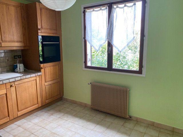 Maison à vendre 5 96m2 à Savigny-sur-Orge vignette-3