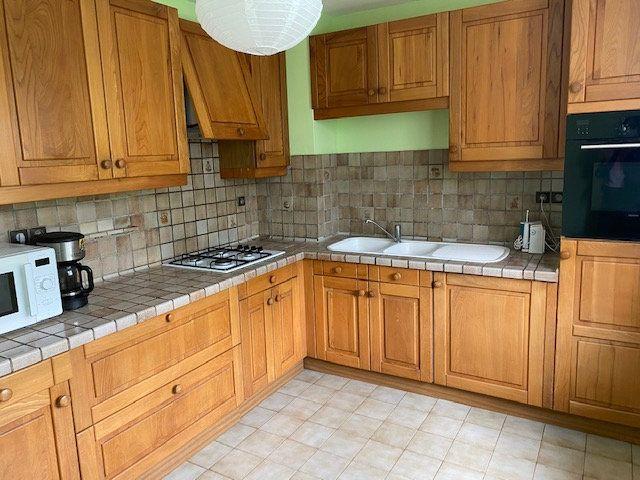 Maison à vendre 5 96m2 à Savigny-sur-Orge vignette-4