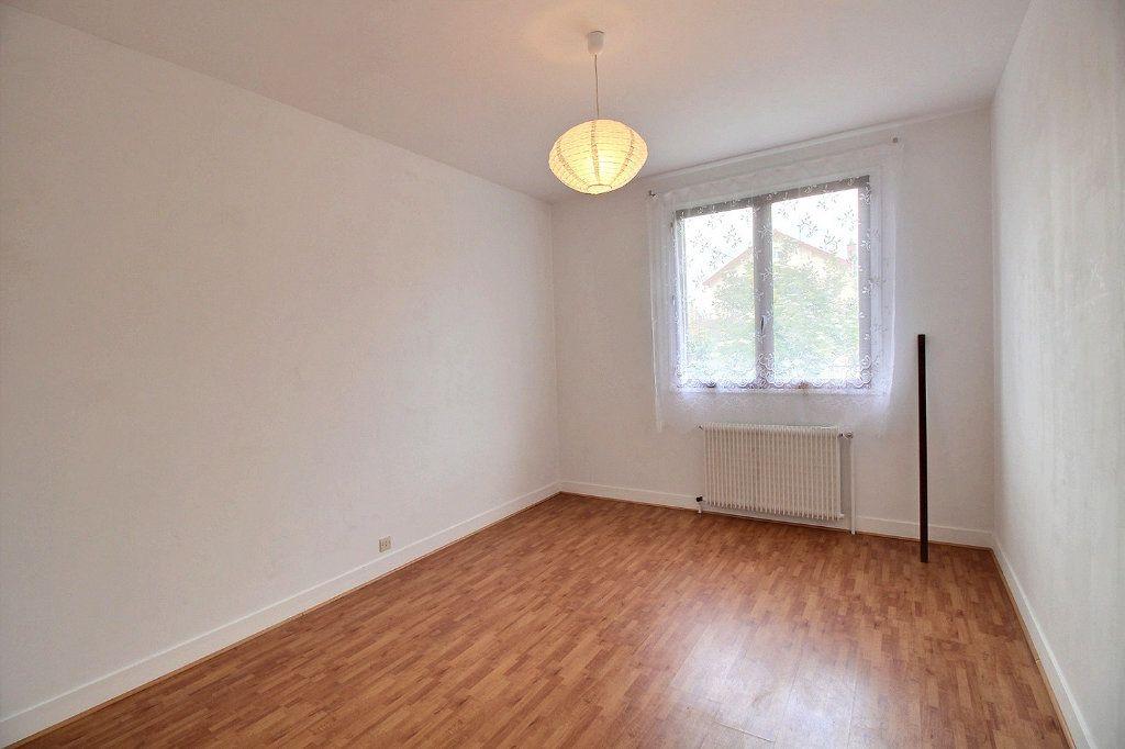 Maison à vendre 5 96m2 à Savigny-sur-Orge vignette-5