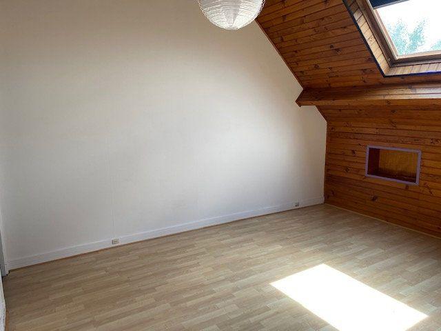 Maison à vendre 5 96m2 à Savigny-sur-Orge vignette-6