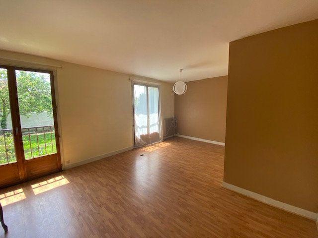Maison à vendre 5 96m2 à Savigny-sur-Orge vignette-8
