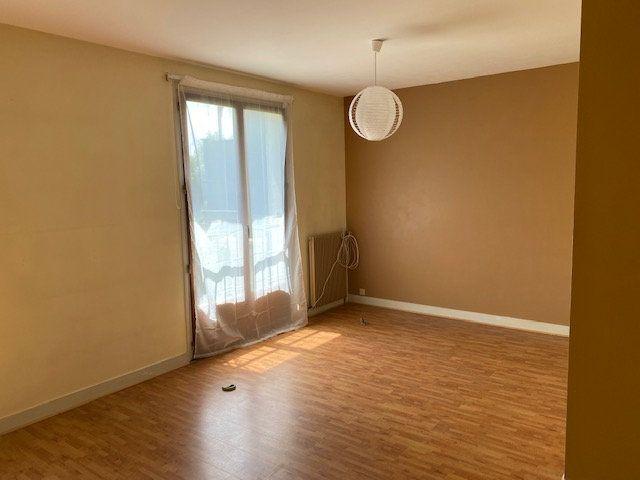 Maison à vendre 5 96m2 à Savigny-sur-Orge vignette-9