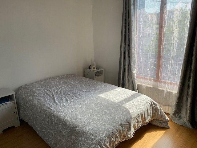 Maison à vendre 4 65m2 à Savigny-sur-Orge vignette-4