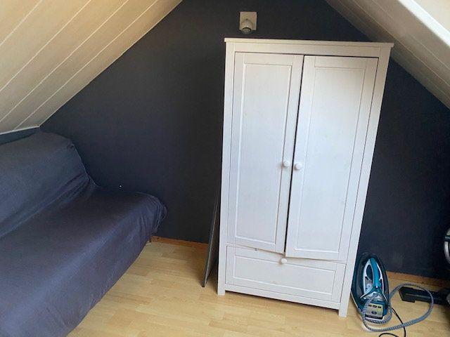 Maison à vendre 4 65m2 à Savigny-sur-Orge vignette-8