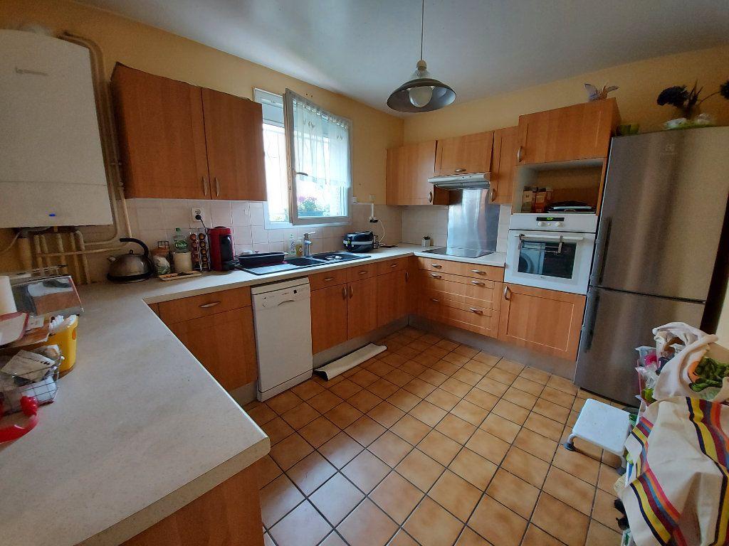 Maison à vendre 4 86.37m2 à Juvisy-sur-Orge vignette-3