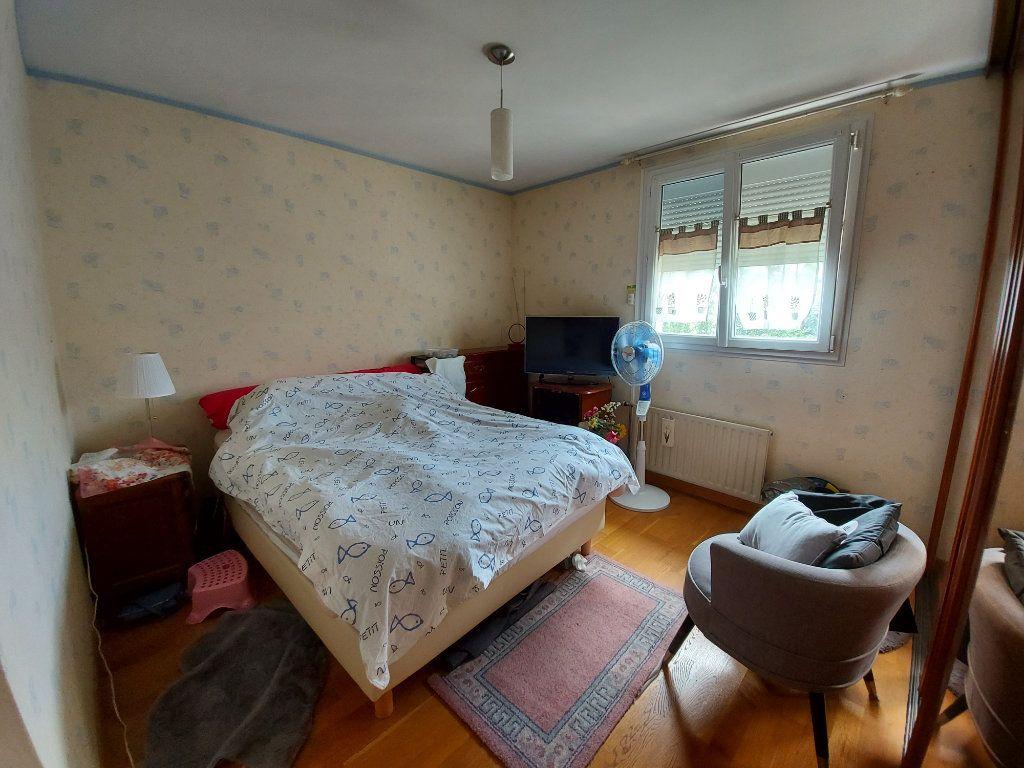 Maison à vendre 4 86.37m2 à Juvisy-sur-Orge vignette-5
