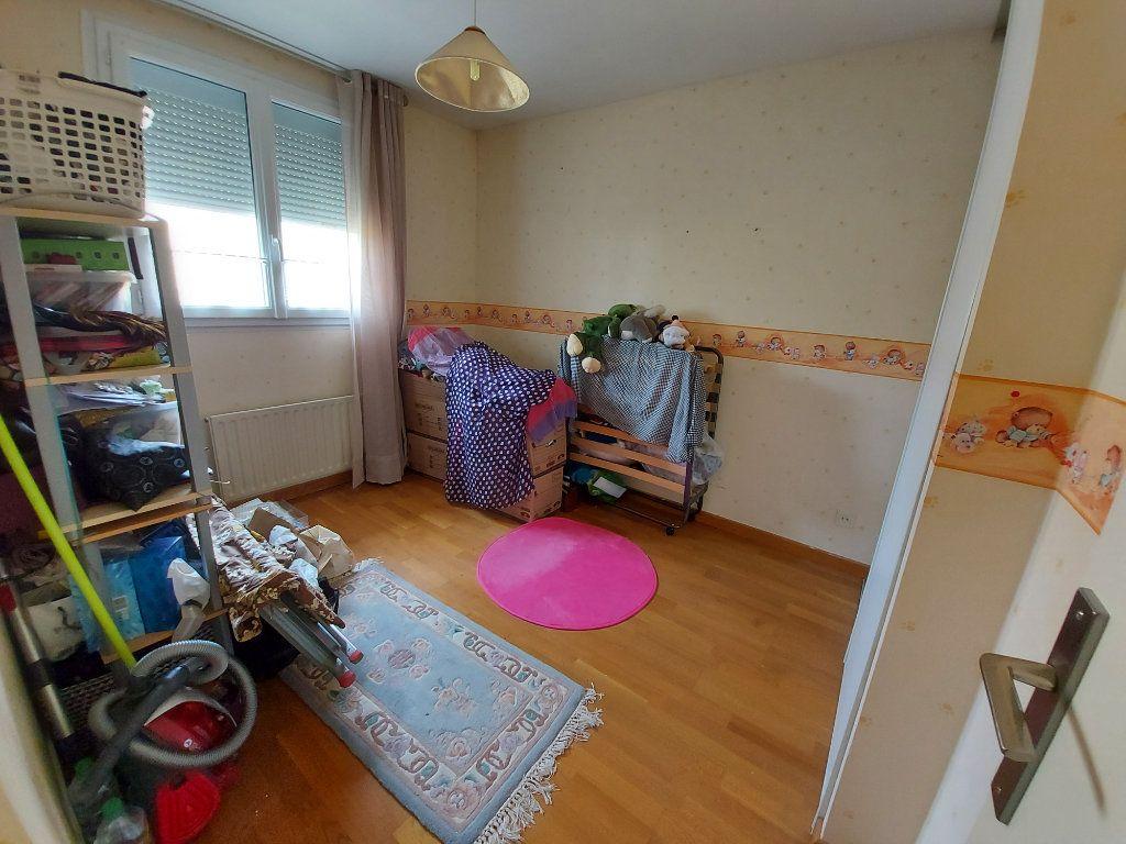 Maison à vendre 4 86.37m2 à Juvisy-sur-Orge vignette-6