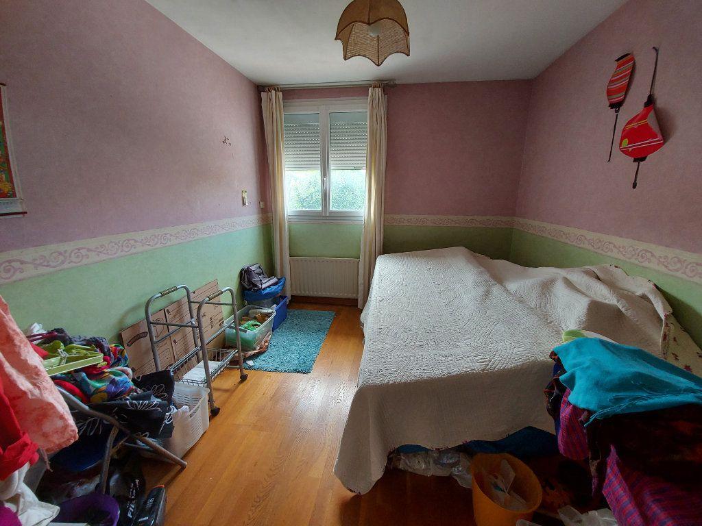 Maison à vendre 4 86.37m2 à Juvisy-sur-Orge vignette-7