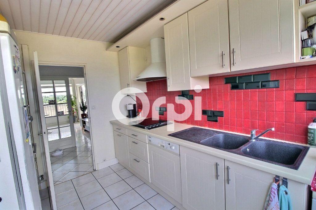 Appartement à vendre 4 78m2 à Savigny-sur-Orge vignette-3