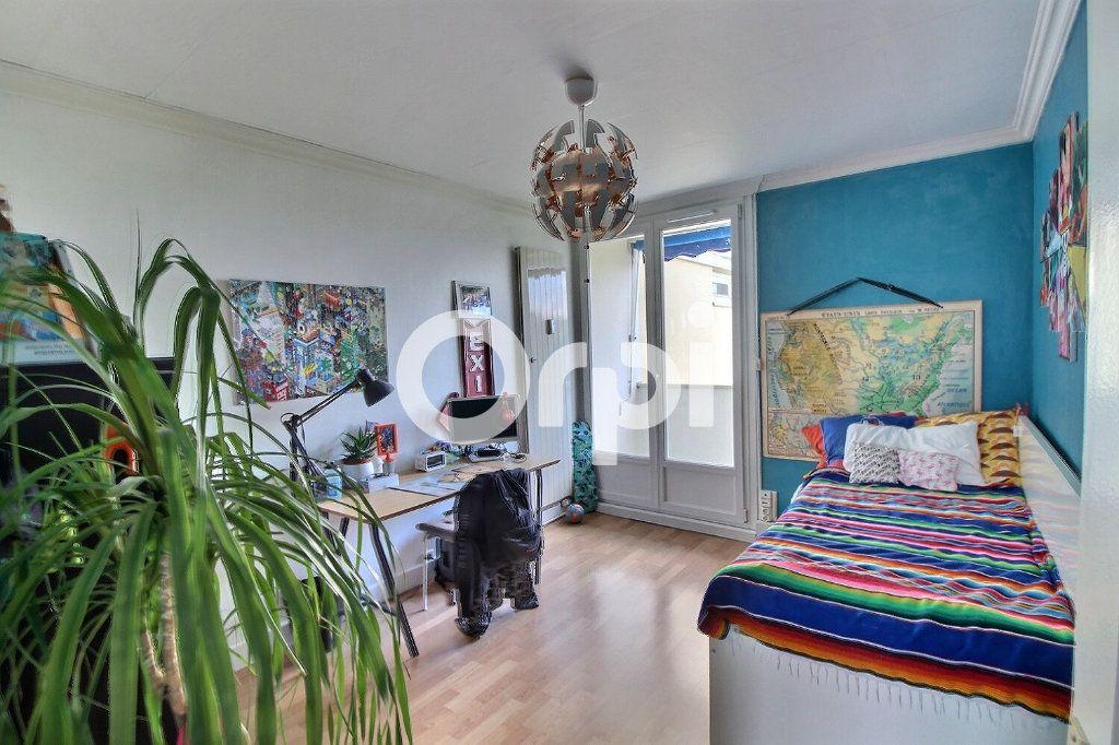 Appartement à vendre 4 78m2 à Savigny-sur-Orge vignette-5
