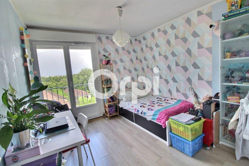 Appartement à vendre 4 78m2 à Savigny-sur-Orge vignette-6