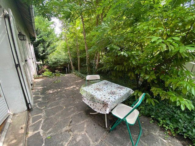 Maison à vendre 7 141m2 à Savigny-sur-Orge vignette-2