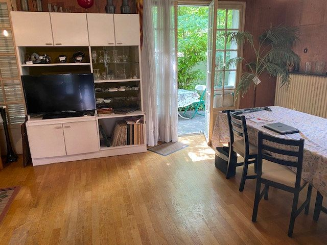 Maison à vendre 7 141m2 à Savigny-sur-Orge vignette-3