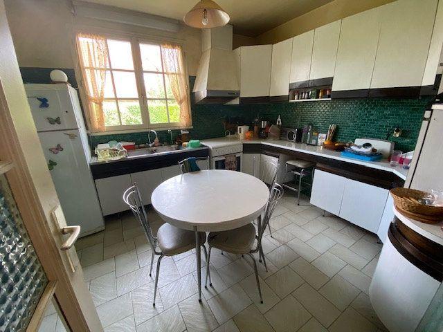 Maison à vendre 7 141m2 à Savigny-sur-Orge vignette-4