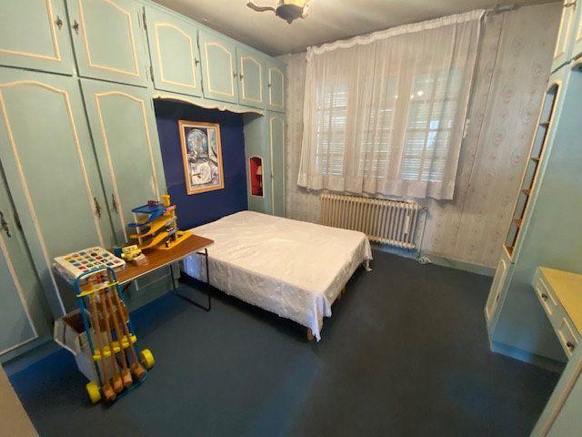 Maison à vendre 7 141m2 à Savigny-sur-Orge vignette-7