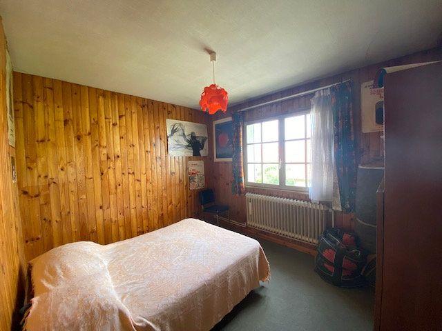 Maison à vendre 7 141m2 à Savigny-sur-Orge vignette-8