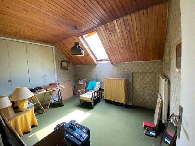 Maison à vendre 7 141m2 à Savigny-sur-Orge vignette-9
