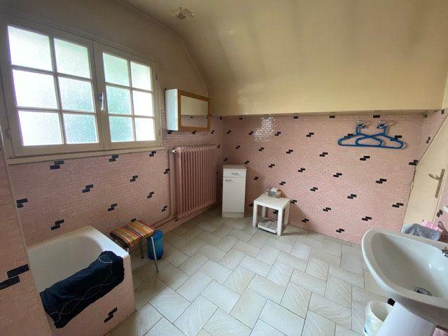 Maison à vendre 7 141m2 à Savigny-sur-Orge vignette-11