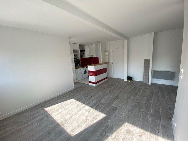 Appartement à vendre 3 55.09m2 à Savigny-sur-Orge vignette-2