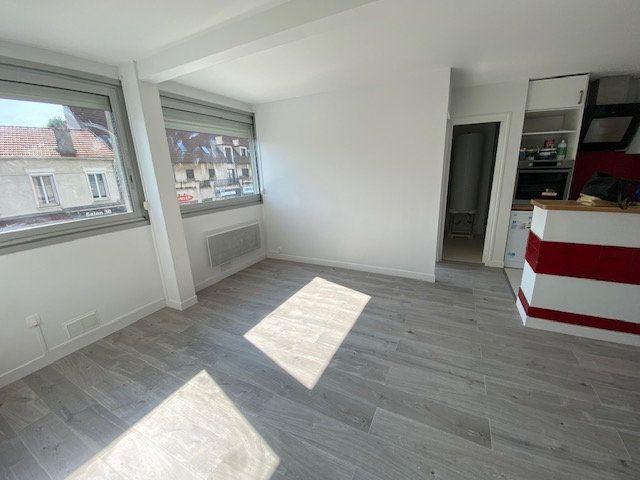 Appartement à vendre 3 55.09m2 à Savigny-sur-Orge vignette-3