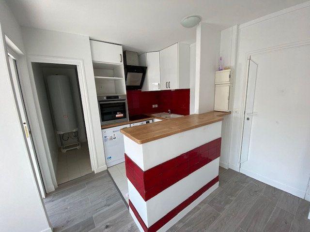 Appartement à vendre 3 55.09m2 à Savigny-sur-Orge vignette-4