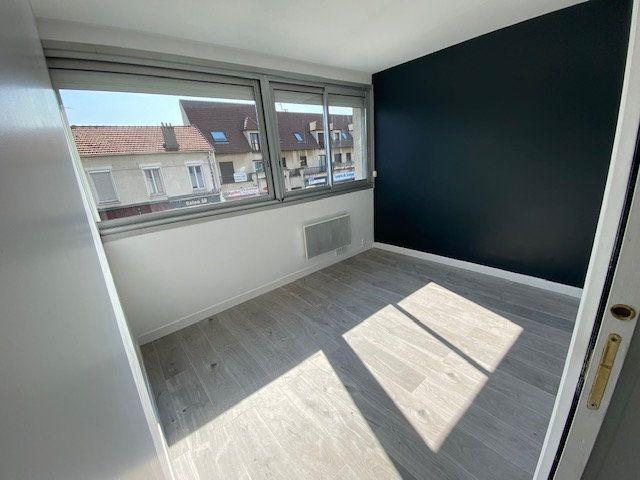 Appartement à vendre 3 55.09m2 à Savigny-sur-Orge vignette-5
