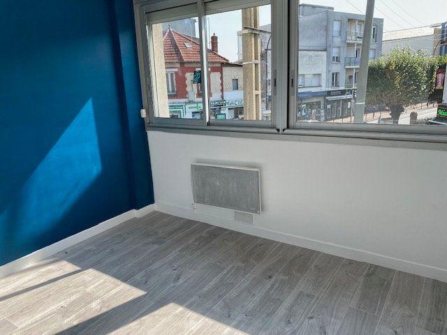 Appartement à vendre 3 55.09m2 à Savigny-sur-Orge vignette-6