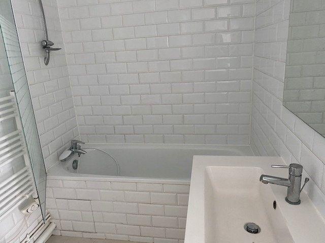 Appartement à vendre 3 55.09m2 à Savigny-sur-Orge vignette-7