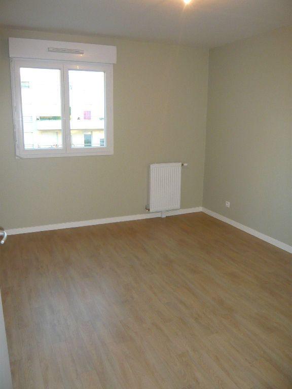 Appartement à vendre 3 57.8m2 à Morangis vignette-7