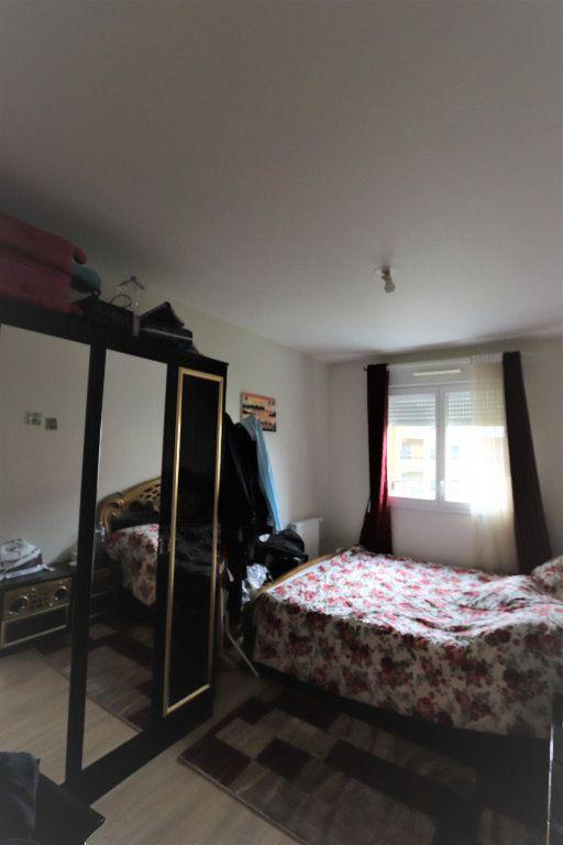 Appartement à vendre 3 57.8m2 à Morangis vignette-8