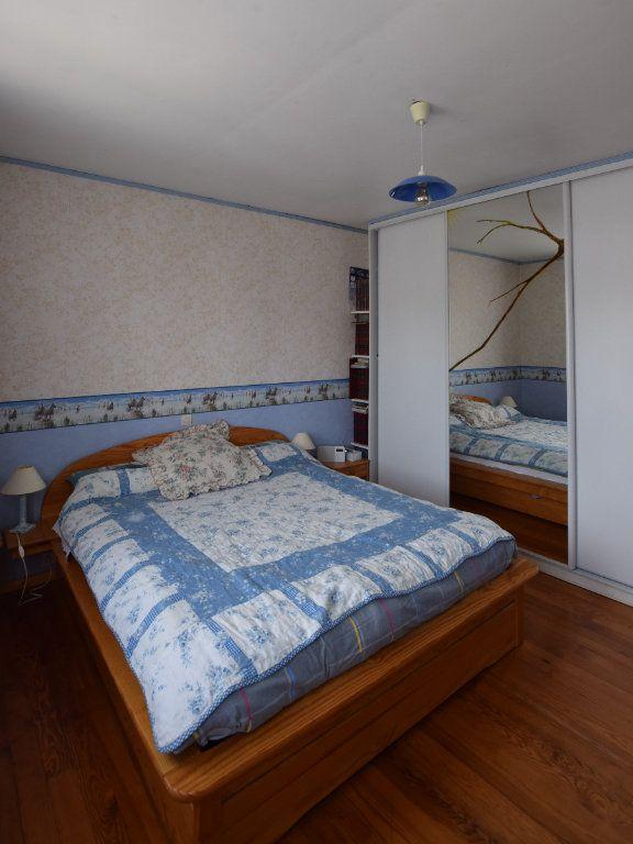 Maison à vendre 4 84.89m2 à Morangis vignette-6