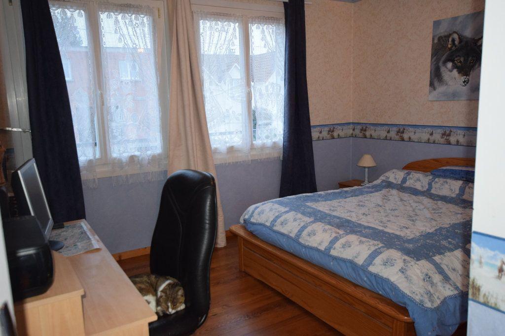 Maison à vendre 4 84.89m2 à Morangis vignette-7