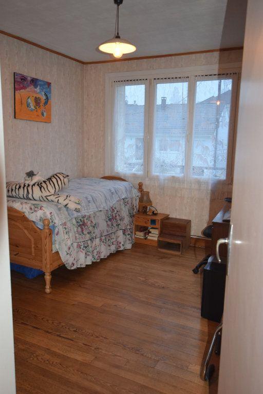 Maison à vendre 4 84.89m2 à Morangis vignette-8