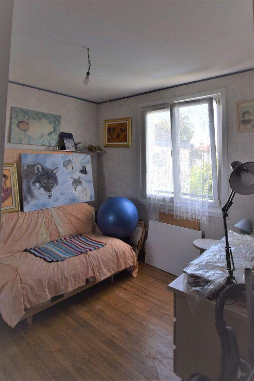 Maison à vendre 4 84.89m2 à Morangis vignette-9