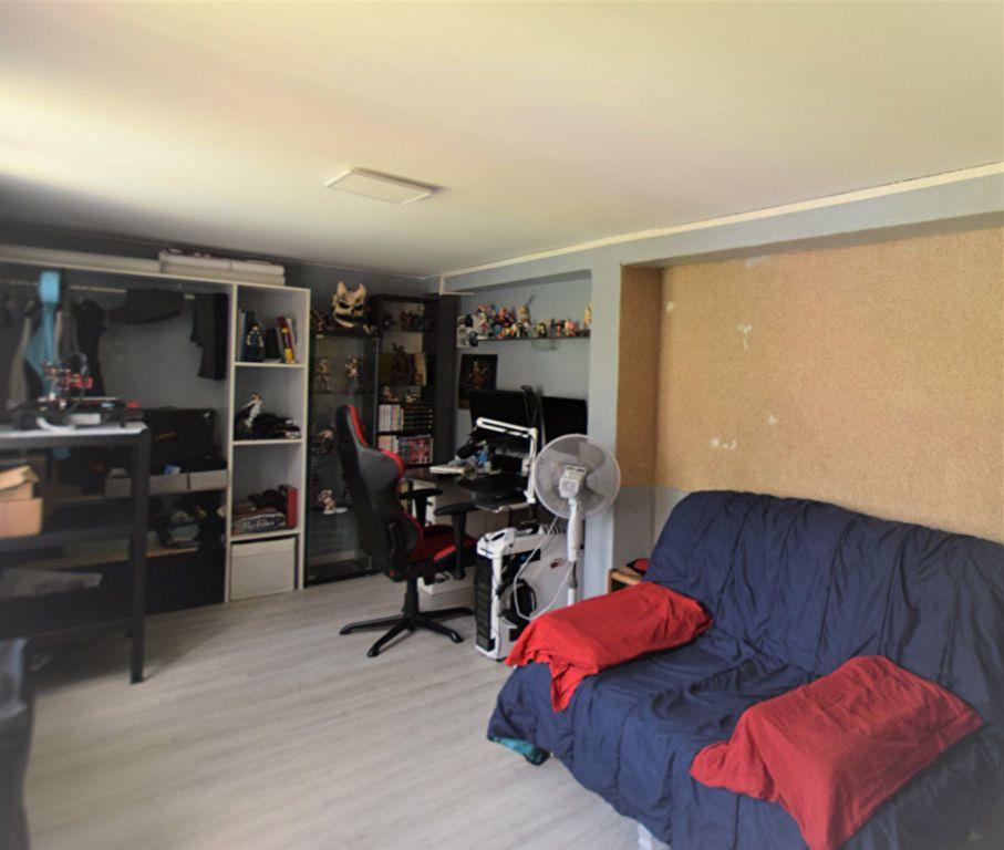 Maison à vendre 4 84.89m2 à Morangis vignette-13