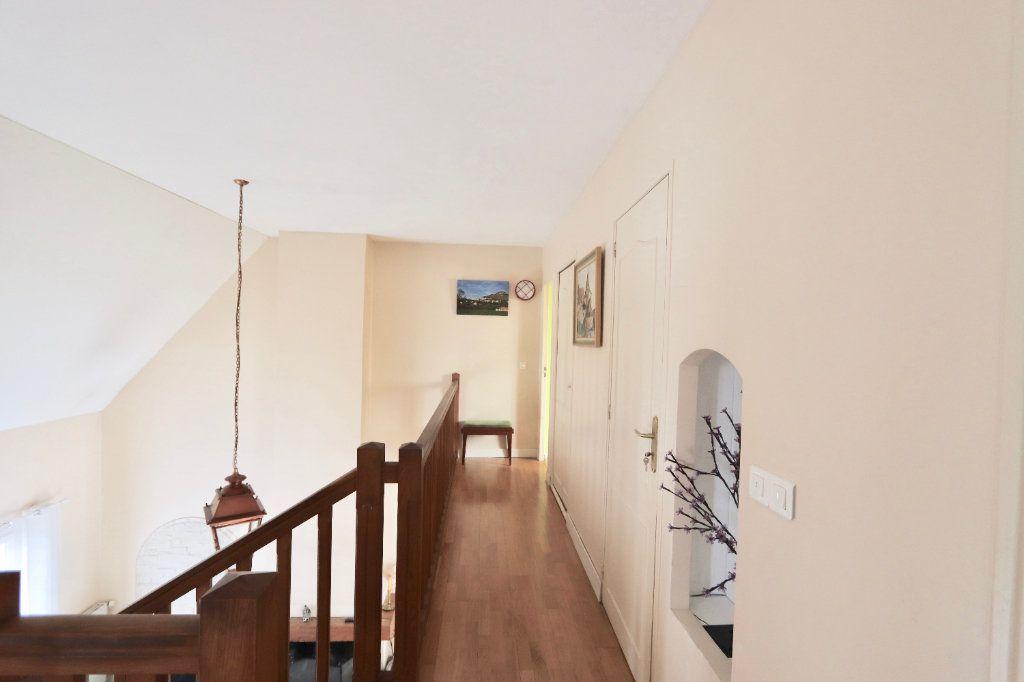 Maison à vendre 6 115m2 à Morangis vignette-7