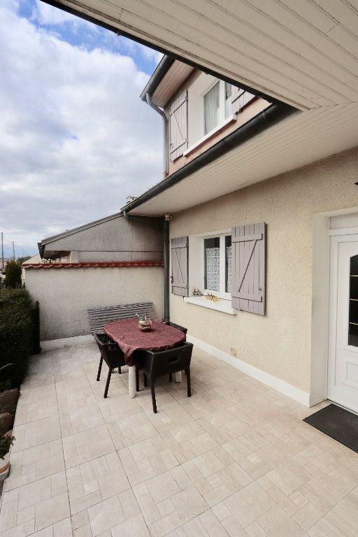 Maison à vendre 6 115m2 à Morangis vignette-13