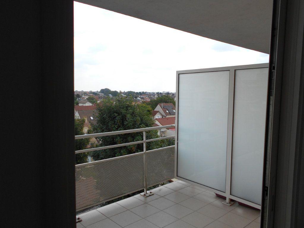 Appartement à vendre 1 31.19m2 à Chilly-Mazarin vignette-5