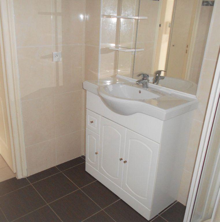 Appartement à vendre 1 31.19m2 à Chilly-Mazarin vignette-7