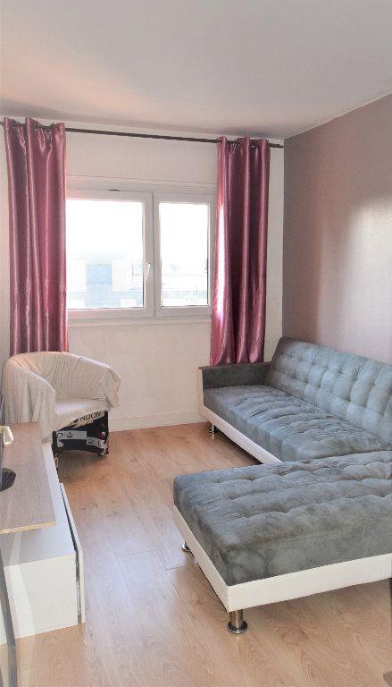 Appartement à vendre 3 70.61m2 à Saint-Michel-sur-Orge vignette-5