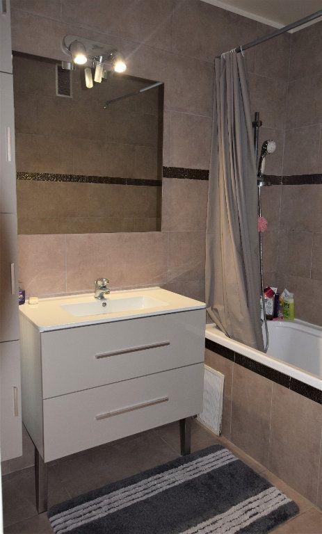 Appartement à vendre 3 70.61m2 à Saint-Michel-sur-Orge vignette-6