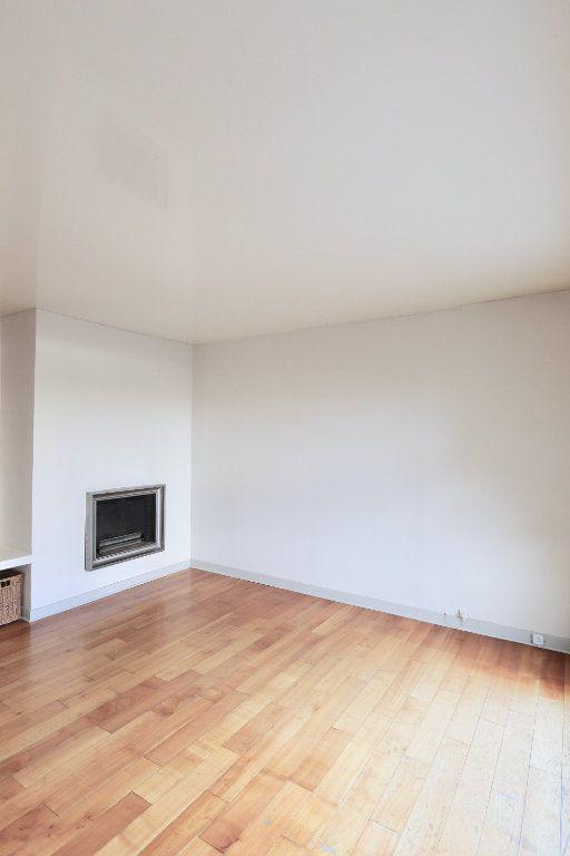 Appartement à vendre 3 69.68m2 à Chilly-Mazarin vignette-2