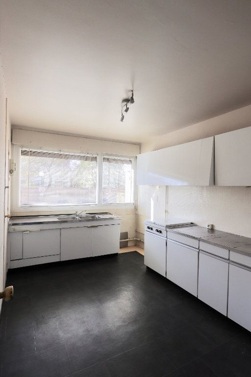 Appartement à vendre 3 69.68m2 à Chilly-Mazarin vignette-3