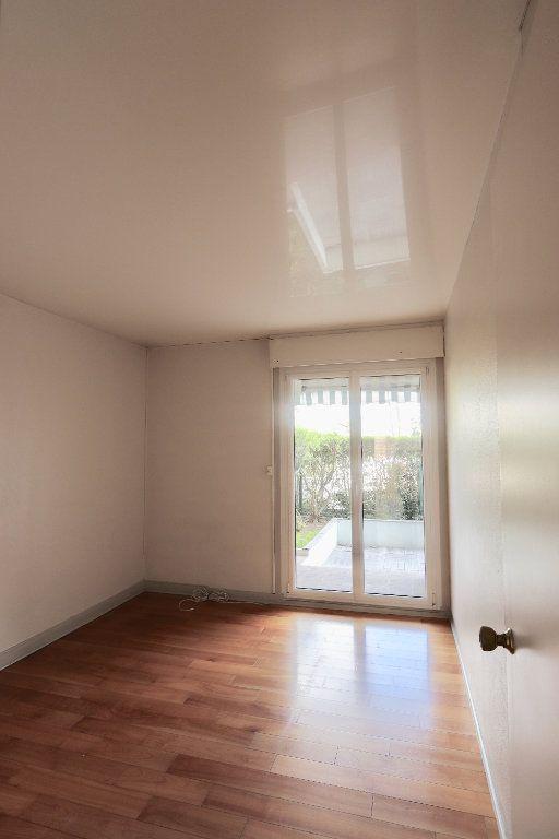 Appartement à vendre 3 69.68m2 à Chilly-Mazarin vignette-5