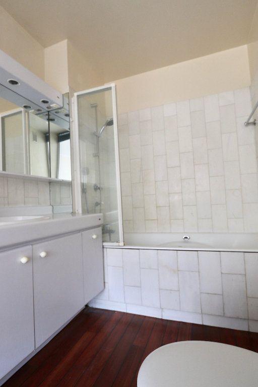 Appartement à vendre 3 69.68m2 à Chilly-Mazarin vignette-6